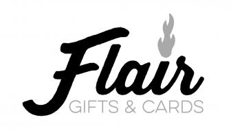 Flair Boutique
