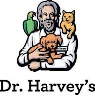 Feeding Guide: Dr. Harvey's Canine Health