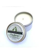 Pawfresh Odor Neutralizing Candle
