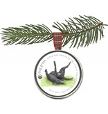 Potting Shed Creations Pet Ornaments Dog Grass