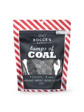 Bocce's Bakery Lumps of Coal Dog Treats