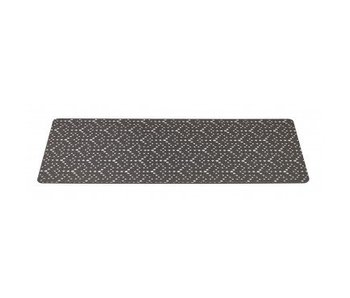 Bowsers Gourmet Place Mat, Cosmic Grey