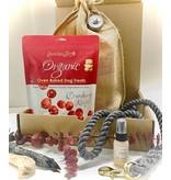 Feed Gift Box