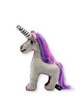 Collarist Unicorn Toy