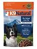 K9 Natural Beef Feast