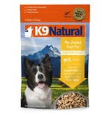 K9 Natural Chicken Feast
