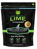 First Saturday Lime First Saturday Lime Organic Pest Barrier
