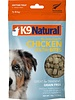K9 Natural Chicken Healthy Bites