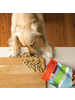K9 Natural Lamb Green Tripe Freeze Dried Booster