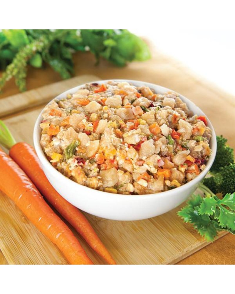 Dr. Harvey's Oracle Grain-Free Chicken for Dogs