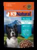 K9 Natural Raw Hoki & Beef Feast