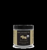 Kin + Kind Organic Raw Coconut Oil
