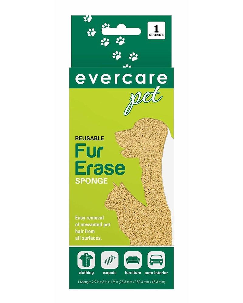 Evercare Pet Hair Removal Sponge