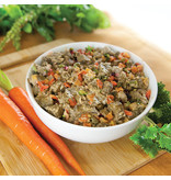 Dr. Harvey's Oracle Grain-Free Beef for Dogs
