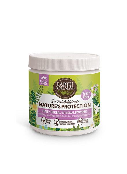 Earth Animal Herbal Flea & Tick Prevention