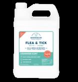 Wondercide Flea & Tick Spray Cedar