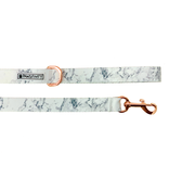 Pawsitivity Marble Leash