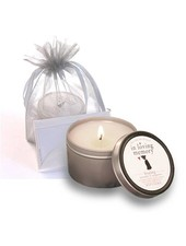 Pet Lovers Memorial Candle Kit
