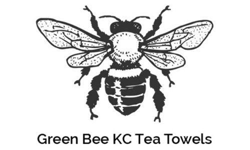 Green Bee KC