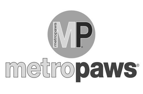 Metro Paws