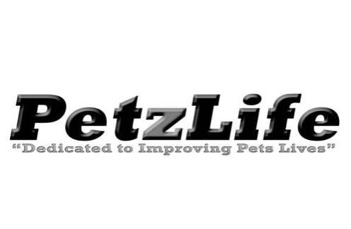 PetzLife