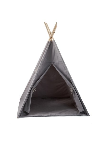 Newcastle Classics Big Dog Teepee