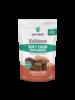 Pet Releaf Edibites Soft Chews Sweet Potato Pie