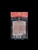 Vital Essentials Grain Free Freeze-Dried Lamb Treats