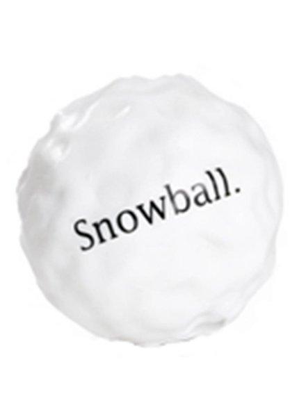 Planet Dog Snowball