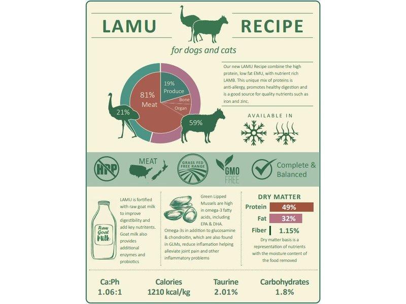 Steve's Real Food Steve's Real Food Lamu