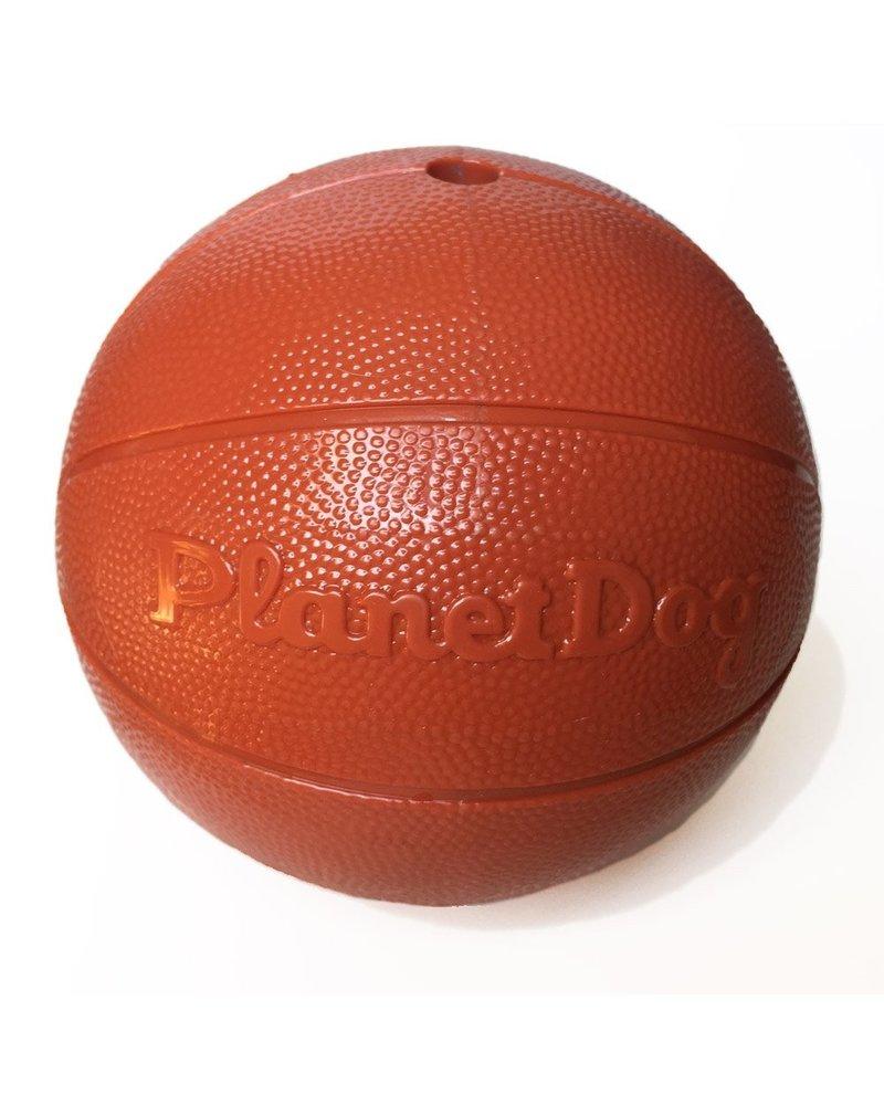Planet Dog Orbee-Tuff Basketball