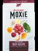 Grandma Lucy's Moxie Beef