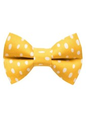 Sweet Pickles Designs Bow-Tie, Always Sunny