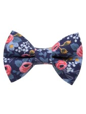 Sweet Pickles Designs Bow-Tie, Wonderland