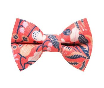 Sweet Pickles Designs Bow-Tie, No Agenda