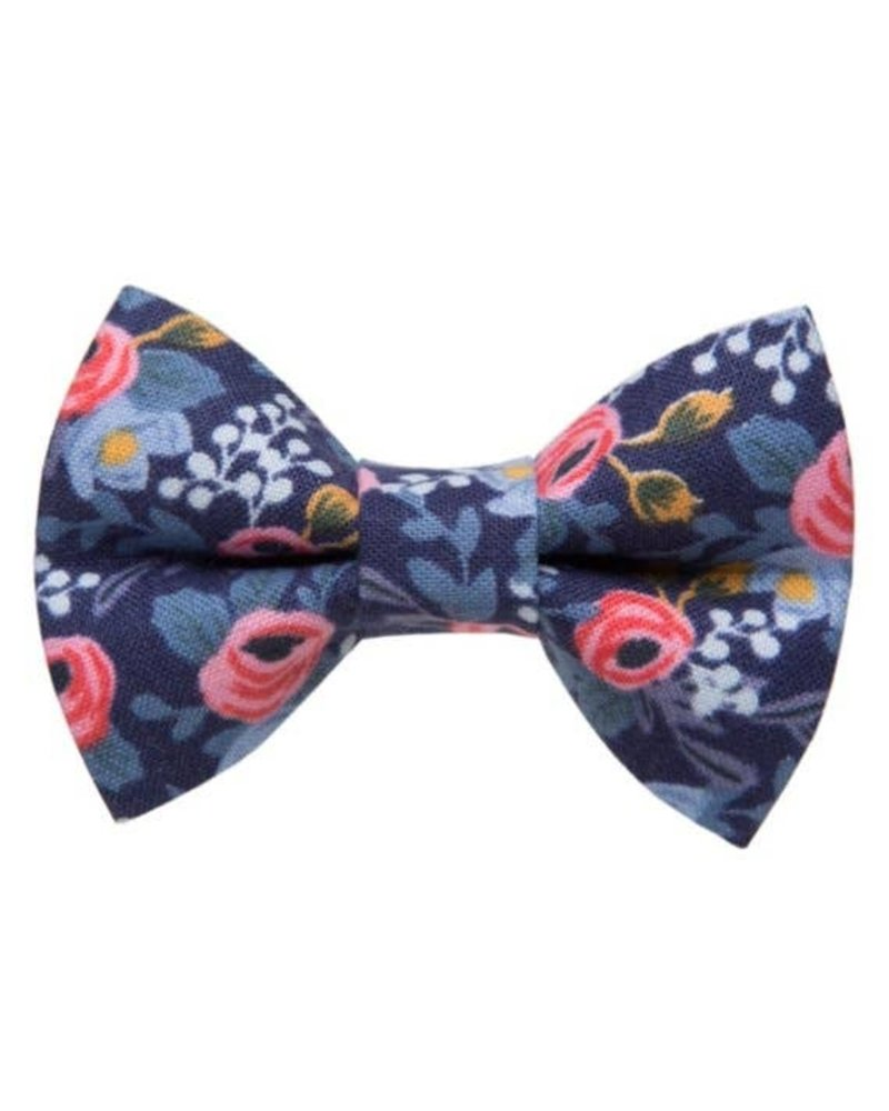 Sweet Pickles Designs Bow-Tie, Wonderland