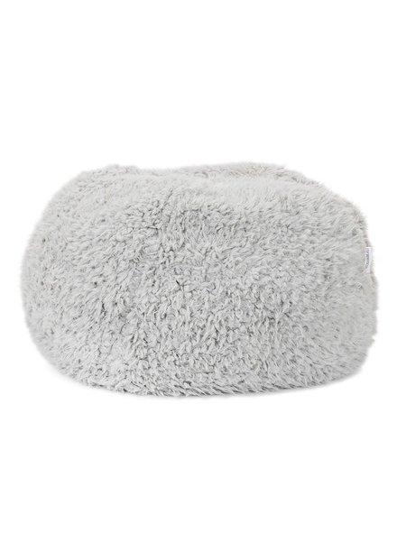 Modern Beast Pod Bed, Grey