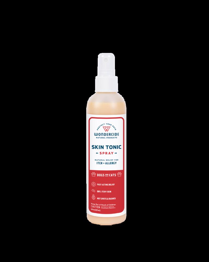 Wondercide Skin Tonic Spray
