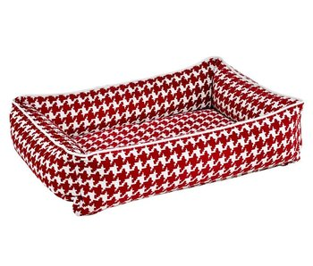 Bowsers Urban Lounger, Canterbury Check