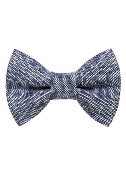 Sweet Pickles Designs Bow-Tie, Project Manager