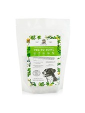 Dr. Harvey's Veg-To-Bowl for Dogs