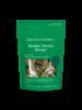 Bocce's Bakery Small Batch Market Greens