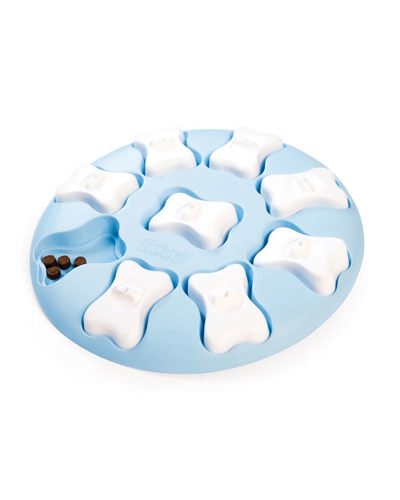 Nina Ottosson Puppy Smart Puzzle