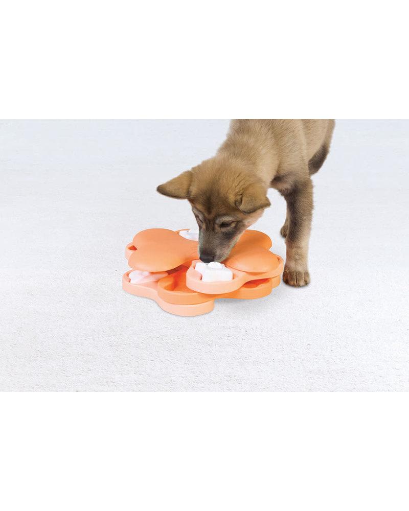 Nina Ottosson Puppy Tornado Puzzle