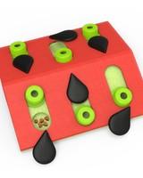 Nina Ottosson Melon Madness Puzzle