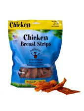 Natural Cravings Chicken Breast