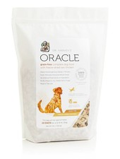 Dr. Harvey's Oracle Grain-Free Chicken