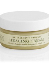 Dr. Harvey's Healing Cream