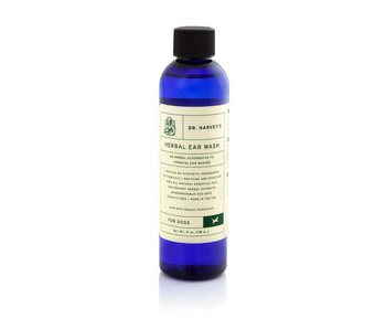 Dr. Harvey's Herbal Ear Wash