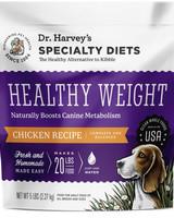 Dr. Harvey's Healthy Weight Chicken Recipe